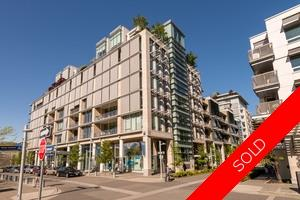 False Creek Condo for sale: KAYAK 2 bedroom 1,074 sq.ft. (Listed 2015-05-22)