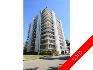 Metrotown Condo for sale:  2 bedroom 994 sq.ft. (Listed 2014-12-29)