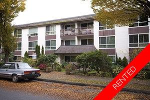 Marpole Condo for rent:  1 bedroom  (Listed 2010-11-22)